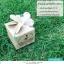 บริการ สกรีนกล่อง ซอง ถุง thumbnail 15