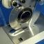 เครื่องตัดผ้าใบมีดกลม ยี่ห้อ K.M. (ใบมีดขนาด 6นิ้ว) thumbnail 3