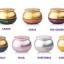 Bergamo RED GINSENG Wrinkle Care Cream สูตรโสมแดง thumbnail 2