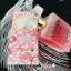 น้ำหอม vivian lily parfum Princess4.(สีแดง) กลิ่นสไตล์ผู้ชายมีเสน่ห์ , thumbnail 2