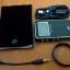 ขาย FiiO E07K ANDES แอมป์พกพา พร้อม USB DAC รองรับ 96k/24bit รุ่นใหม่ปรับปรุงล่าสุดจาก FiiO thumbnail 7
