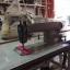 จักรเย็บอุตสาหกรรม MAX-5530 thumbnail 3
