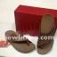 รองเท้า Fitflo Sling for men 36-44 No.F0282 thumbnail 1