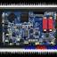 ขาย FiiO X5 สุดยอด DAP เครื่องเล่นเพลงพกพาระดับ High Res ใช้ชิปเสียง Burr Brow PCM1792A และ OPA1612 รองรับไฟล์ Lossless ได้ถึง192k24bit ใช้เป็น USB DAC ได้ รองรับ Micro SD 2ช่อง thumbnail 9