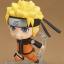 (พร้อมส่ง)Nendoroid Naruto Uzumaki thumbnail 2