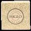 HiGLO สบู่ทำความสะอาดผิวหน้า อ่อนโยน(สูตรบำรุงผิวพิเศษ) thumbnail 2