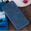 Flip Case P9 Plus (Mofi) thumbnail 4