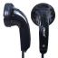 ขาย Oker หูฟังแบบ Earbud รุ่น DS-300 Super BASS thumbnail 4