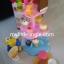 ชุดขายไอศครีมเด็ก Dessert Ice Cream ส่งฟรี thumbnail 2
