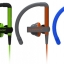 ขายหูฟัง Soundmagic EH11M หูฟังกีฬา Sport Earphone มาพร้อมระบบ Earhook คล้องหูเหมาะสำหรับใส่วิ่ง ออกกำลังกาย เล่นกีฬา [รุ่นนี้มาพร้อมไมค์สำหรับมือถือ] thumbnail 5