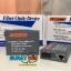 Fiber Media Converter FTTx 100/1000Mbps(1G) Netlink HTB-GS-03 thumbnail 7