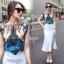 Cliona amde' Anastasia Fantastica Summer Set thumbnail 10