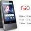ขาย FiiO X7 เครื่องเล่นพกพาระดับ Hi-End หน้าจอ full touch screen เต็มรูปแบบ thumbnail 23