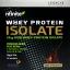 Whey Protein Isolate Dark Chocolate Flavor thumbnail 2