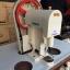 เครื่องตอกกระดุมระบบมอเตอร์(เครื่องตอกตาไก่ไฟฟ้า) KAJIMA thumbnail 2