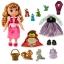 ตุ๊กตา Disney Aurora animator gift set ส่งฟรี thumbnail 3