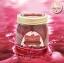 Acerola Cherry Scrub Gel สครับอะเซโรล่าเชอร์รี่ thumbnail 1