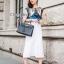 Cliona amde' Anastasia Fantastica Summer Set thumbnail 7