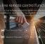 ขาย FiiO x1ii สุดยอดเครื่องเล่นเพลง HiFi พกพารองรับ lossless 192khz/32bit , bluetooth 4.0 , touch wheel thumbnail 33