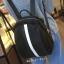 กระเป๋าเป้ งานสวยๆ ตัวกระเป๋าทำจากผ้าไนล่อนอย่างหนากันน้ำ thumbnail 3