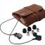 ขาย Macaw GT100S หูฟังระบบ inverted dynamic driver ตัวแรกของโลก รองรับมือถือ Smartphone (สีดำ) thumbnail 9