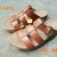รองเท้า fitflop New 2017 ไซส์ 40-44 thumbnail 1