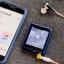 ขาย Shanling M1 เครื่องเล่นเพลง Hifi จิ๋วรองรับ Bluetooth4.0 , DSD , ชิป AK4452 , USB typc C thumbnail 46