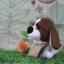 ITOOB Beagle ตุ๊กตาไอ้ตูบ บีเกิ้ล thumbnail 1