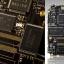 ขาย Colorfly C3 สุดยอดเครื่องเล่นเพลงพลังอึด ใช้ DACค่ายTexus Instument รุ่น PCM1770 รองรับ 24bits thumbnail 10