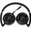 ขายหูฟัง SoundMagic P30S รุ่นพัฒนาของ P30 ถอดสายได้ มีไมค์ thumbnail 4