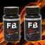 FB Fat burn อาหารเสริม ลดไขมันช่องท้อง สลายเซลลุไลท์ 2 กล่อง 30 Capsules/กระปุก thumbnail 1