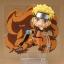 (พร้อมส่ง)Nendoroid Naruto Uzumaki thumbnail 4