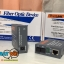 Fiber Media Converter FTTx 100/1000Mbps(1G) Netlink HTB-GS-03 thumbnail 3