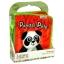 หนังสือผ้า Lamaze panda's pals ส่งฟรี thumbnail 1