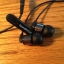 ขายหูฟัง Soundmagic PL11 หูฟังพลังเบส 2 รางวัลการันตี Trustreview และ นิตยสารStuff 5ดาวเต็ม บอดี้เหล็กไหล โดดเด่นทั้งเบส และ รูปร่างสะดุดตา ในราคาสามัญชน thumbnail 5
