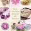 หนังสือ Pinn Craft Flower Loom thumbnail 2