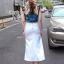Cliona amde' Anastasia Fantastica Summer Set thumbnail 9