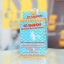 CC Salmon Placenta & Sunscreen Cream thumbnail 1