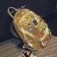 กระเป๋าเป้งานดีไซน์ JTXS BAG สินค้าแบรนด์ ดังจาก ฮ่องกง งานแท้ thumbnail 8
