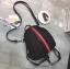 กระเป๋าเป้ งานสวยๆ ตัวกระเป๋าทำจากผ้าไนล่อนอย่างหนากันน้ำ thumbnail 1