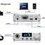 ขาย XDUOO XD-05 dac-amp อเนกประสงค์สำหรับมือถือ /dap มี 2 สี thumbnail 16