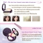 Sola Primer Pressed Powder Matte #Translucent เหมาะกับทุกสีผิว thumbnail 2