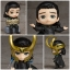 Nendoroid - Thor: Ragnarok: Loki Ragnarok Edition (lot jp) thumbnail 1