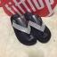 รองเท้า fitflop New 2017 ไซส์ 36-40 thumbnail 7