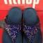 รองเท้า Fitflop Rock Chic No.F0932 thumbnail 1