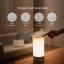 ขาย Xiaomi Yeelight Bedside Lamp โคมไฟอัจฉริยะ เปลี่ยนสีหลอดไฟได้ thumbnail 2