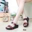 รองเท้าแฟชั่น ไซส์ 36-40 thumbnail 4