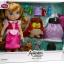 ตุ๊กตา Disney Aurora animator gift set ส่งฟรี thumbnail 2