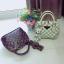 กระเป๋าแฟชั่น style Louis Vitton thumbnail 1