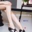 รองเท้าแฟชั่น Fitflop Style thumbnail 13